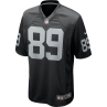Nike Oakland Raiders Cooper Jersey