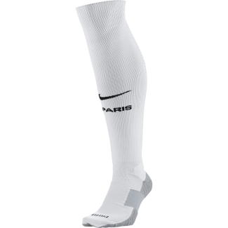 Paris Saint-Germain 3rd Sock 2016/2017