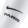 Nike Paris Saint-Germain 3rd Sock 2016/2017