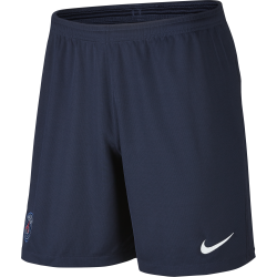 Paris Saint-Germain Home Mens Short 2017/2018