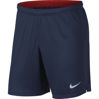 Paris Saint-Germain Home Mens Short 2018/2019