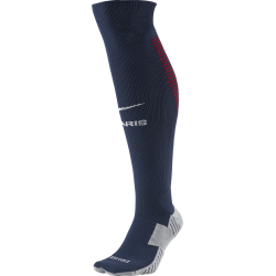Paris Saint-Germain Home Sock 2017/2018