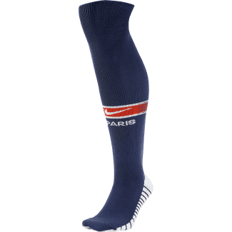 Paris Saint-Germain Home Sock 2018/2019