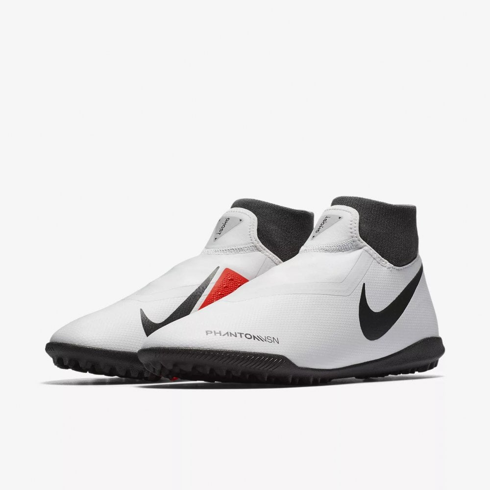 95f334dbdbb Nike Phantom Vision Academy Dynamic Fit TF - Nike from Excell Sports UK