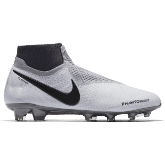 Phantom Vision Elite Dynamic Fit FG