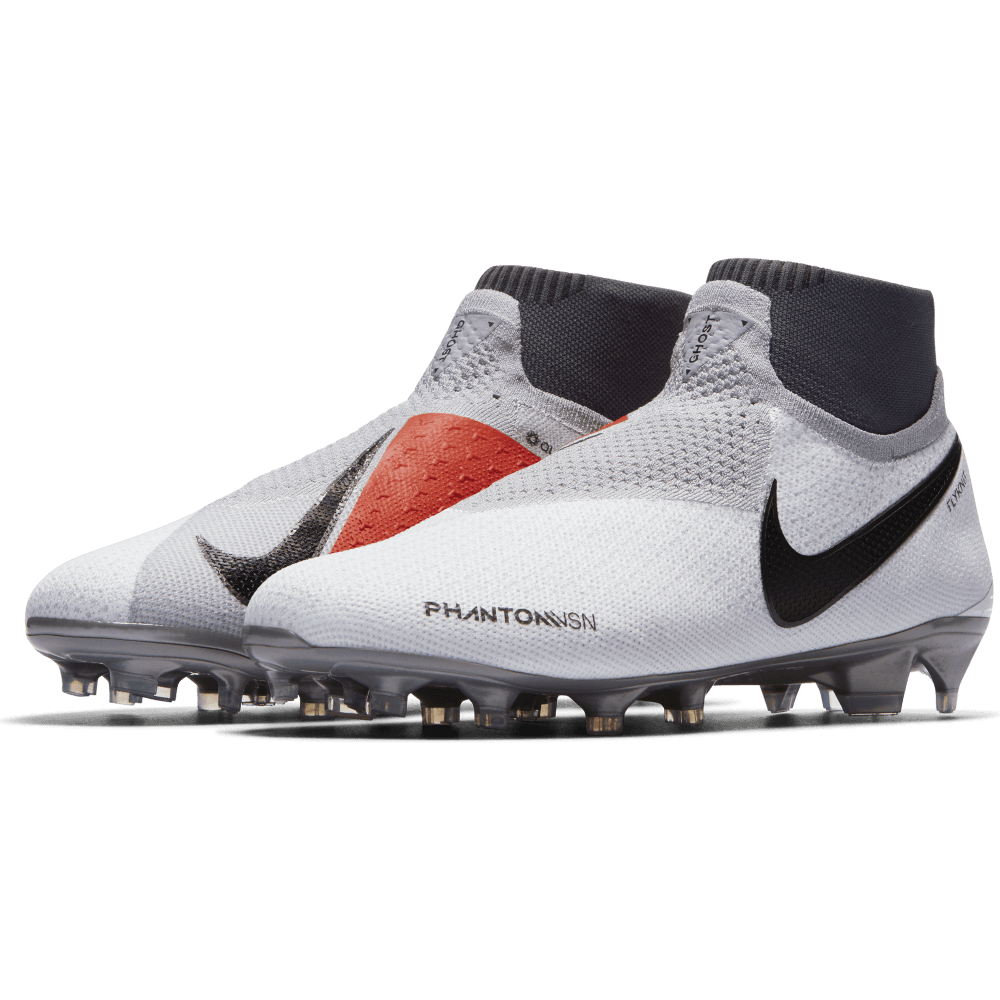7d0ce6889af Nike Phantom Vision Elite Dynamic Fit FG - Nike from Excell Sports UK