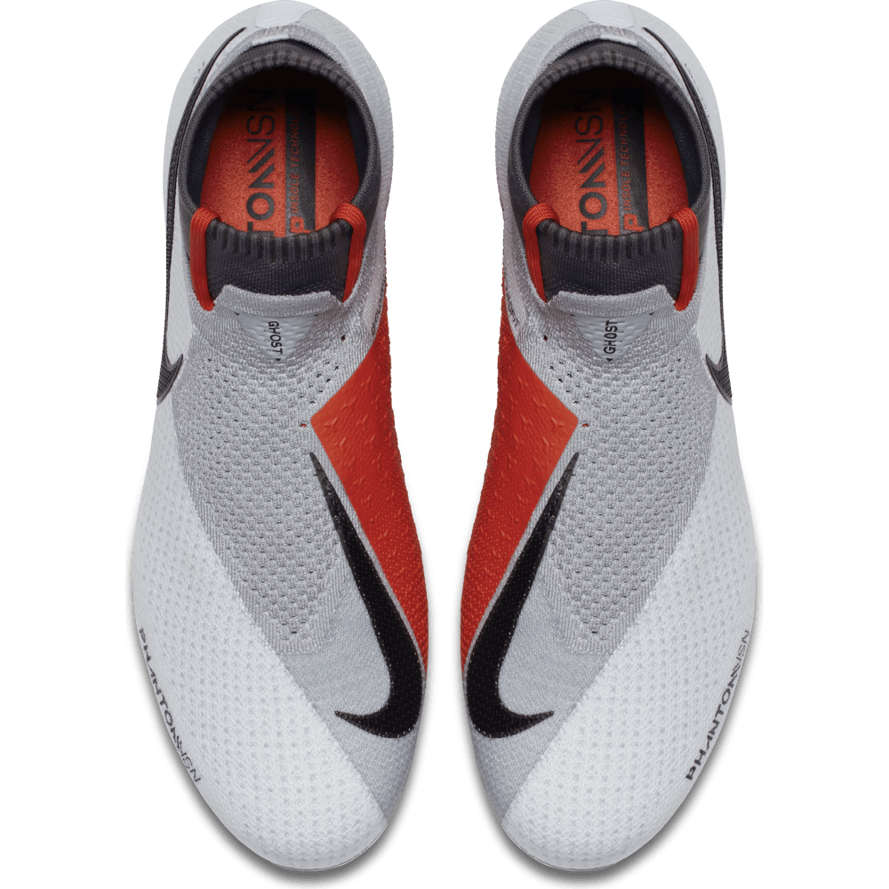 3b8332afc Nike Phantom Vision Elite Dynamic Fit FG - Nike from Excell Sports UK