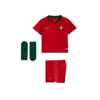 Portugal Home Infant Kit