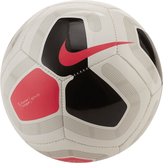 Premier League Skills Ball