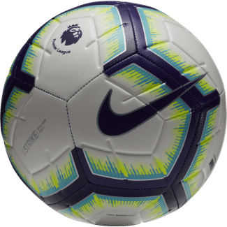 Premier League Strike Football 18/19