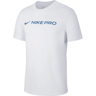 Pro Dri-FIT Mens Training T-Shirt