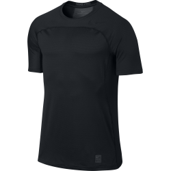 Pro Hypercool Mens Short Sleeve Top