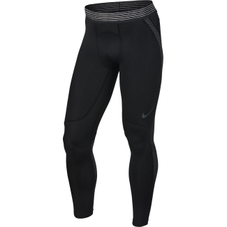 Pro Hypercool Mens Tight