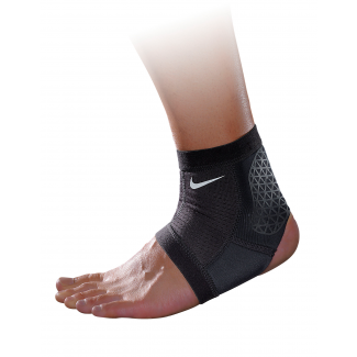 Pro Hyperstrong Ankle Sleeve