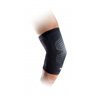 Pro Hyperstrong Elbow Sleeve