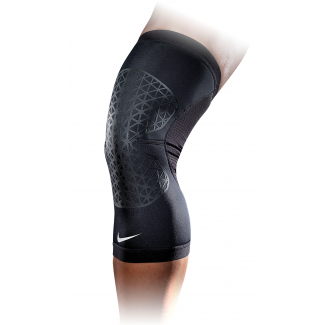 Pro Hyperstrong Knee Sleeve