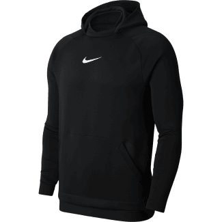 Pro Mens Pullover Hoodie