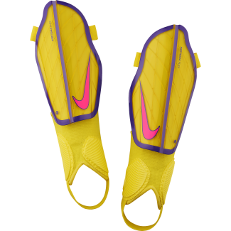Protegga Flex Shinguards