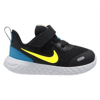 Revolution 5 Infants Running Shoe