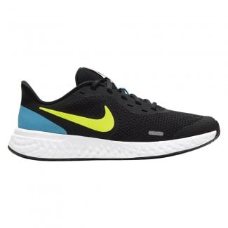 Nike Revolution 5 Kids Running Shoe