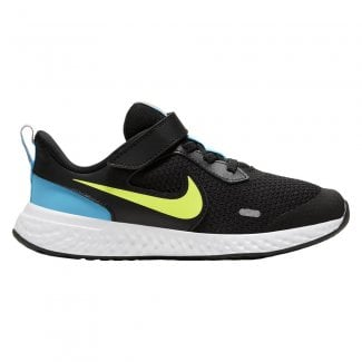 Revolution 5 Kids Running Shoe