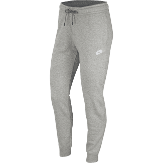 Sportswear Womens Essential Fleece Pant