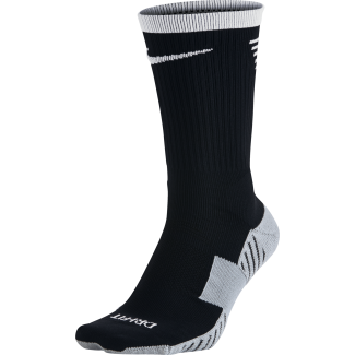 Squad Crew Football Training Sock