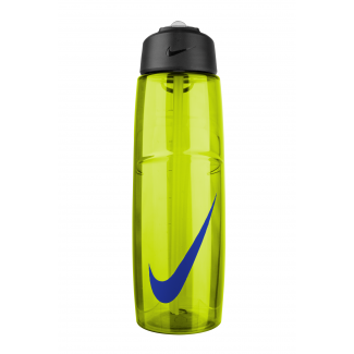 T1 Flow Swoosh Water Bottle 32oz