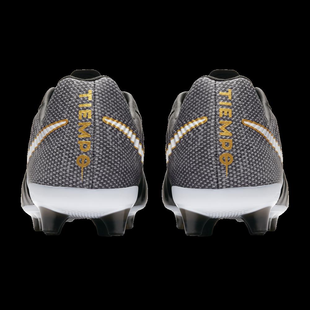 Nike Tiempo Legacy III AG-Pro in Black  41ea8f56e4