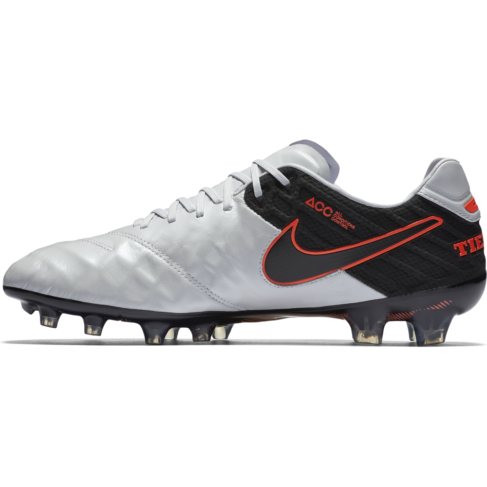 buy online 232d0 34a9b Nike Tiempo Legend VI FG
