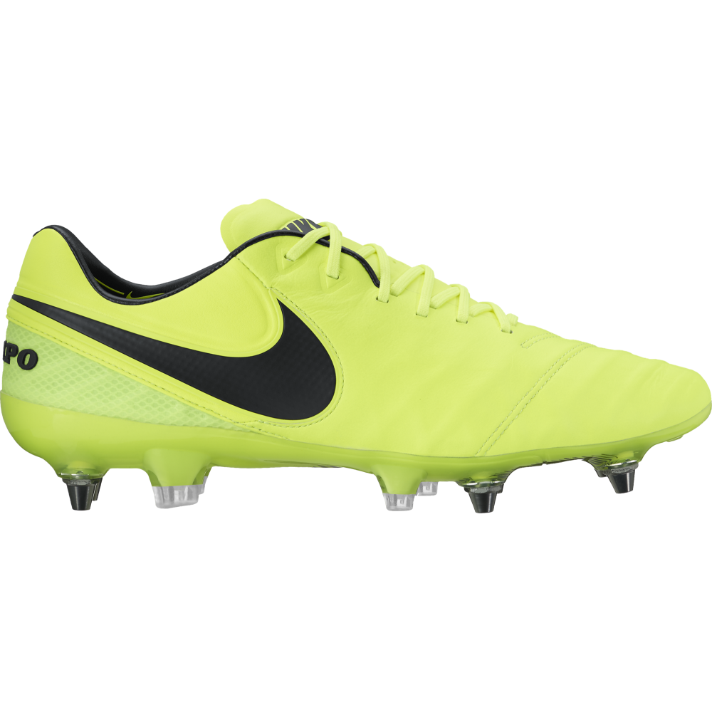 nike tiempo legend vi sg pro nike from excell sports uk. Black Bedroom Furniture Sets. Home Design Ideas