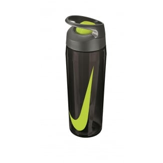 TR Hypercharge Rocker Bottle 24oz