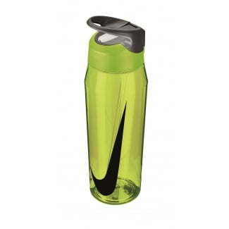 TR Hypercharge Straw Bottle 32OZ