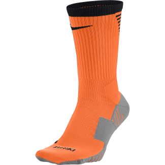 Unisex Squad Crew Football Sock