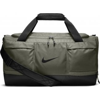 Vapor Power Small Duffel Bag