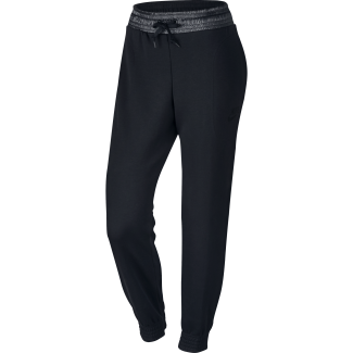 Womens Advance Fleece Pant