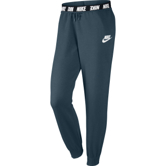 Womens Advance Pant