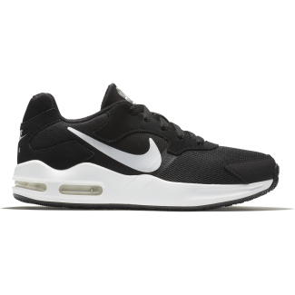 Womens Air Max Guile