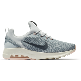 Womens Air Max Motion Lightweight Racer