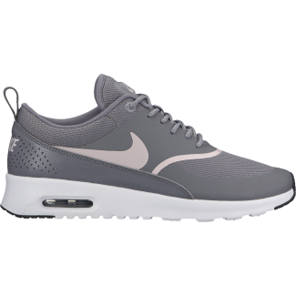 Women's Air Max Thea Shoe