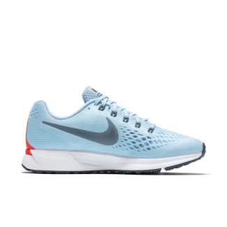 Womens Air Zoom Pegasus 34