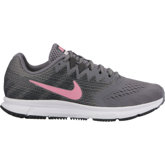 Womens Air Zoom Span 2
