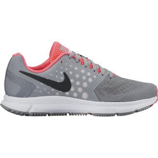 Womens Air Zoom Span