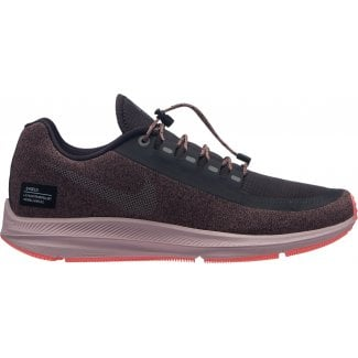 Womens Air Zoom Winflo 5 Run Shield