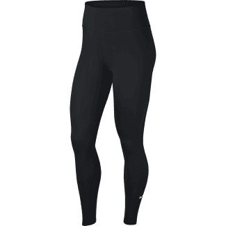 Womens All-In Training Tight