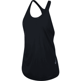 Womens City Sleek Tank