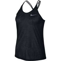 Womens Dri-FIT Cool Breeze Strappy Tank