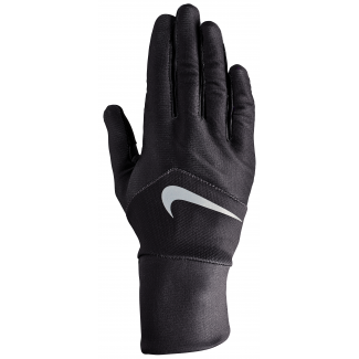 Womens Dri-fit Tempo Run Gloves