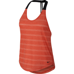 Womens Elastika Elevate Tank