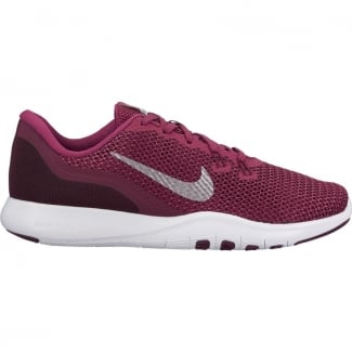 Womens Flex 7 Trainer